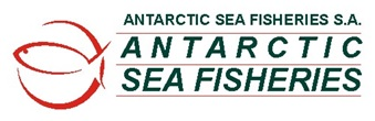 Antarctic Sea Fisheries