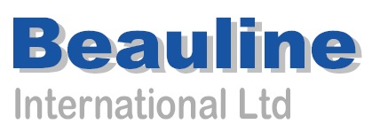 Beauline International Ltd