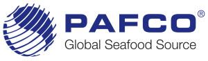Pacific American Fish Company