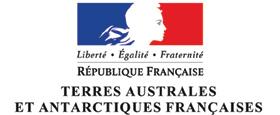 Terres Australes et Antarctiques Francaises
