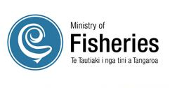 New Zealand Ministry of Fisheries