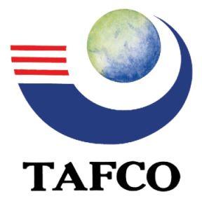TAIYO - TAFCOcomp2