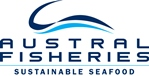 Austral Fisheries logo_saved down[Converted]