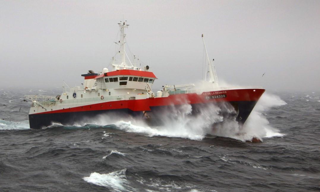 Long liner ILE DE LA REUNION - COMATA SCAPECHE (2)cropped