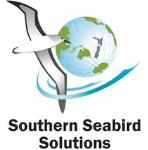 Southern Seabirds Solutions logo