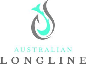 Australian Longline Pty Ltd