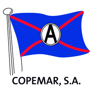 Copemar