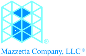 Mazzetta Company