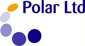 Polar Limited