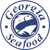Georgia Seafoods