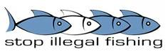 Stop Illegal Fishing