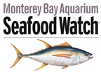 MBA Seafood Watch Program