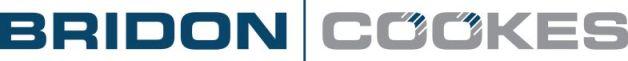 BridonCookes_Logo_Horizontal_CMYK