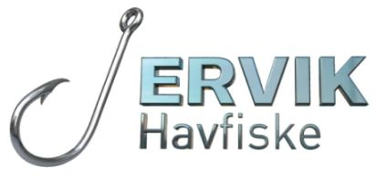Ervik Havfiskecomp2