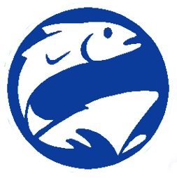 Pesquerías Georgia