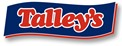 Talleys_Logocomp