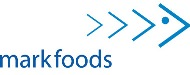 m foods logocomp