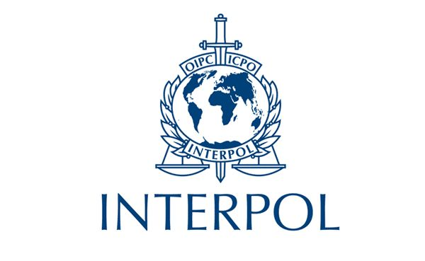 toothfish interpol